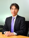 aita_kaicho_1.JPGのサムネイル画像