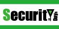 Security Days 2016