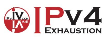 IPv4アドレス枯渇対応タスクフォース